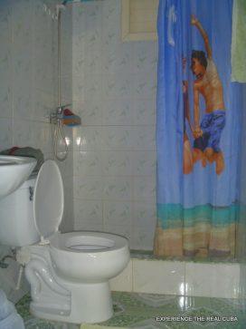 Casa Cienfuegos