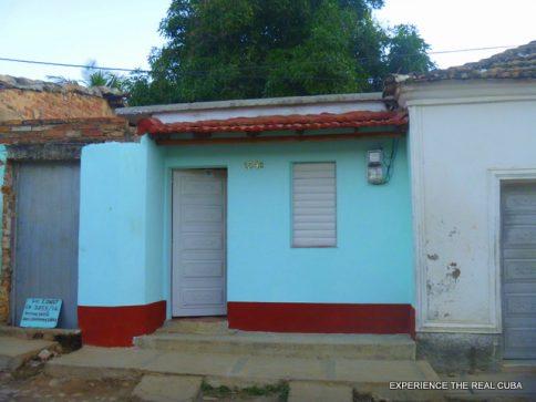 Casa_Trinidad_Cuba