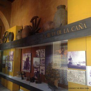 Rum Museum Havana