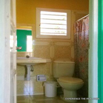 Casa Cristina Viñales Cuba