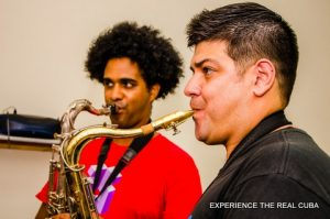 Music Lessons Cuba